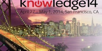 Press Release: Alcor Solutions Inc. Announces Sponsorship of Knowledge 14®