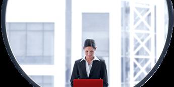 Leveraging ServiceNow For Asset Management