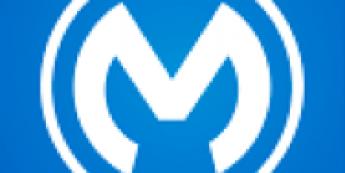 Alcor Solutions Inc. joins the MuleSoft Partner Program