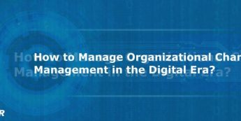 Book Your Seat For The Webinar- How to manage OCM in the digital era?