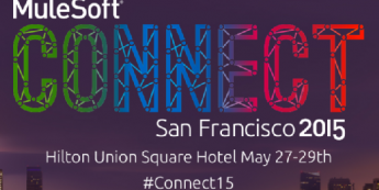 Shine on the ServiceNow-MuleSoft Connectivity Highway at Connect 15