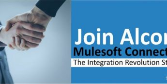 Press Release: Pioneering ServiceNow – MuleSoft Integrations for Your Enterprise's Success