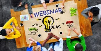 Announcing The Webinar- Why Shouldn't You Out-source ITSM?