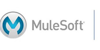 The New HR in Action- Alcor, ServiceNow and MuleSoft collaborate for forthcoming HR Event at  Denver