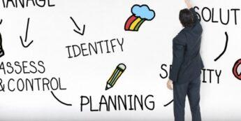 How Does IT Operations Management Help Enterprise IT?