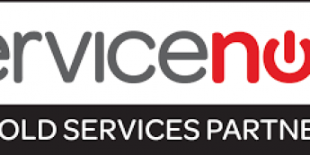 Press Release – Alcor Solutions Inc. Achieves Gold Services Partner designation from ServiceNow®