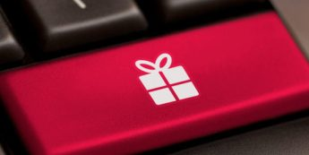 10 Technology Products to Gift This Holiday Season