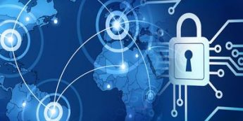 War Zone – 7 Cyber Security Attacks to Watch Out in 2018