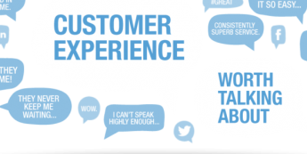 Thanks to Digital, Customer Service Has Changed – Watch these Trends to Stay Ahead in the Game