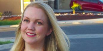 Jennifer features in Alcor's Employee Success Feature   Congratulations