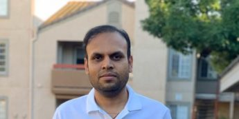 Sushil Features in Alcor's Employee Success Feature | Congratulations