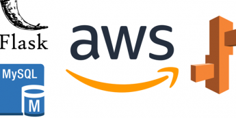 Steps to Deploy Python Flask & MySQL application on AWS Elastic Beanstalk
