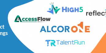 ALCOR OFFERS FREE REMOTE WORK SUPPORT SOLUTIONS TO MITIGATE IMPACT OF COVID-19 ON BUSINESSES AND COMMUNITIES