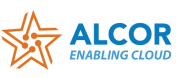 SAN FRANCISCO, Oct 1, 2020 /PRNewswire/ Alcor Announces the launch of BizPulse – Real Time CIO Dashboard with Metrics that Matter